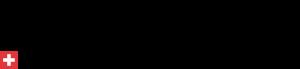 Winforce_RGB_600px